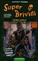 Zombie kombat