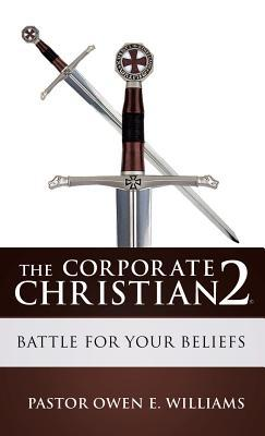 The Corporate Christian 2