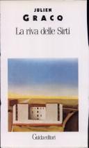 La riva delle Sirti