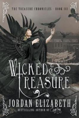 Wicked Treasure