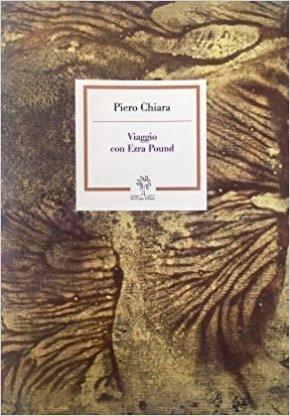Viaggio con Ezra Pound