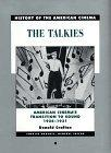 History of the American Cinema - The Talkies