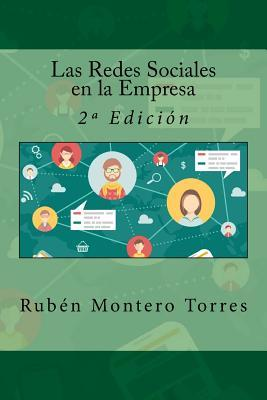 Las redes sociales en la empresa/ Social networks in the enterprise