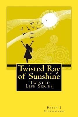 Twisted Ray of Sunshine