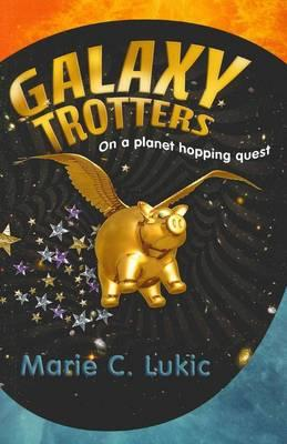 Galaxy Trotters
