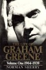 Life of Graham Greene