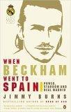 When Beckham Went to...