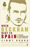When Beckham Went to Spain