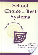 School choice or best systems