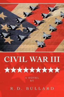 Civil War III