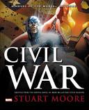 Civil War Prose Nove...