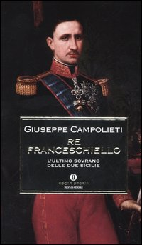 Re Franceschiello