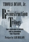 The Reconstruction T...