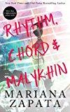 Rhythm, Chord & Maly...