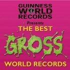 Guinness World Records Best of Gross Records