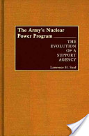 The Army's Nuclear Power Program