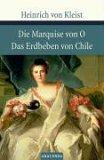 Die Marquise von O./...