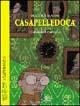 Casapelledoca