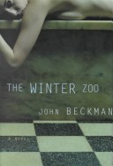 The Winter Zoo
