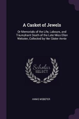 A Casket of Jewels