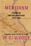 Muridism