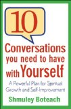 10 Conversations You...