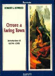 Orrore a Faring Town