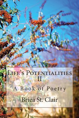 Life's Potentialities