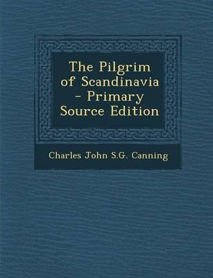 The Pilgrim of Scandinavia