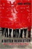 """""""A Bitter Revolution..."""