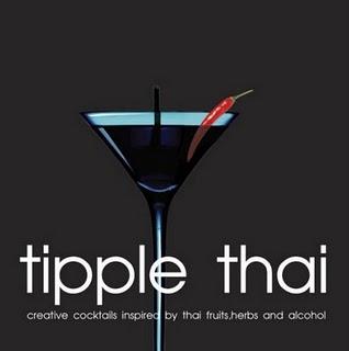 Tipple Thai