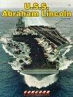 U.S.S. Abraham Lincoln