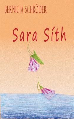 Sara Síth