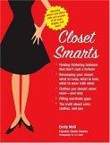 Closet Smarts