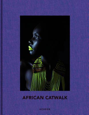African Catwalk