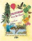 California Here We C...