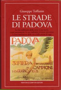 Le strade di Padova