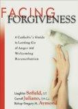 Facing Forgiveness