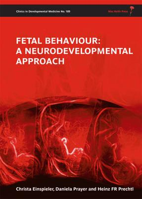 Fetal Behaviour