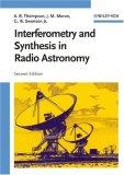 Interferometry and S...