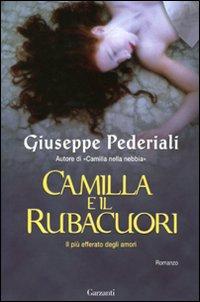 Camilla e il rubacuori