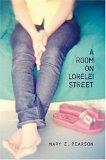 A Room on Lorelei St...