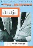 Lit Life