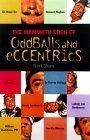 The Mammoth Book of Oddballs and Eccentrics