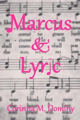 Marcus & Lyric