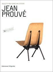 Jean Prouvé