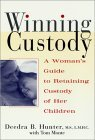 Winning Custody
