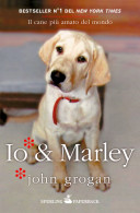 Io and Marley