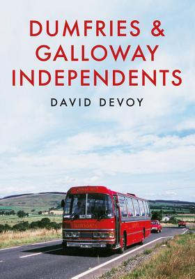 Dumfries and Galloway Independents