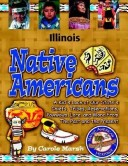 Illinois Indians